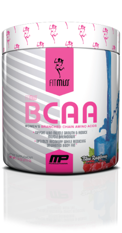 fitMiss-bcaa-product