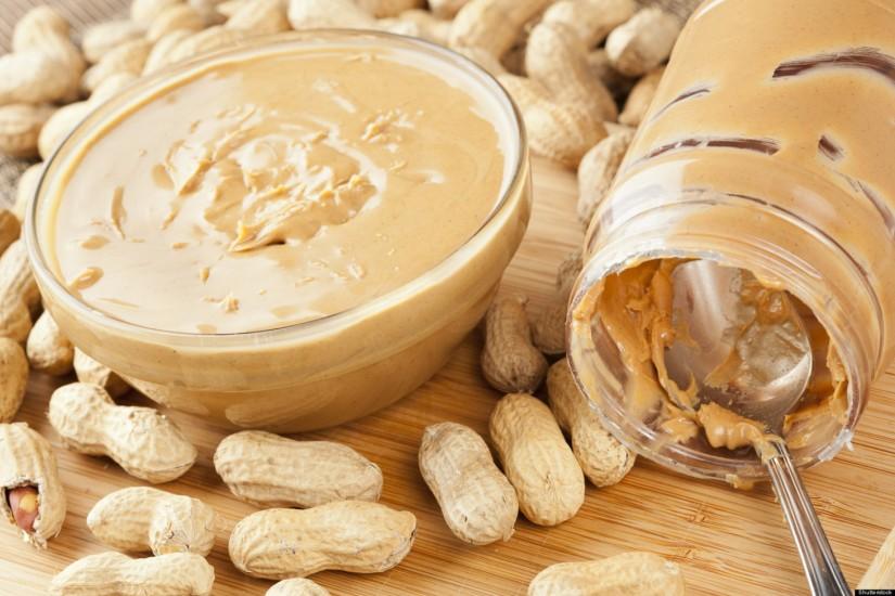 o-peanut-butter-recall-facebook.jpg