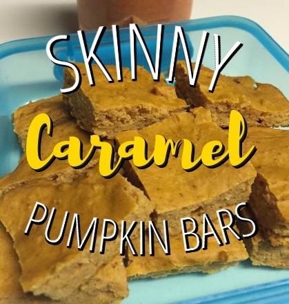 pumpkin-bars