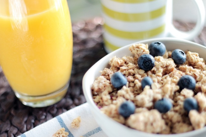 food-healthy-morning-cereals-large