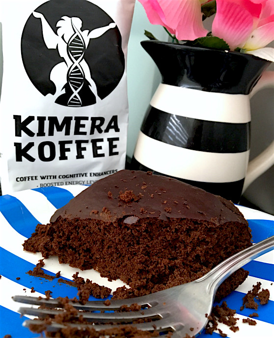 KIMERA1