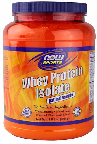 NOW-Foods-Sports-Whey-Protein-Isolate-Natural-Vanilla-733739021601.jpg